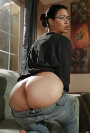 asiatische big ass muschi bilder