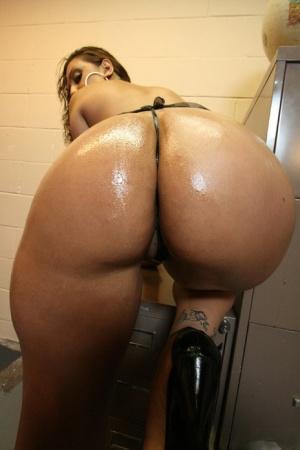 Mature mexican wife witha big ass tube Huge Latina Ass Pics Free Big Butt Porn